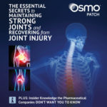 Free Report Maintaining Strong Joints